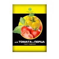 Грунт Нов Агро для Томата и Перца 5 литров