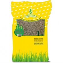 """Травосмесь """"Мавританский газон"""" 1 кг."""