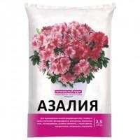 Грунт Нов Агро Азалия 2,5 литра